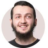 Tamerlan Aziev