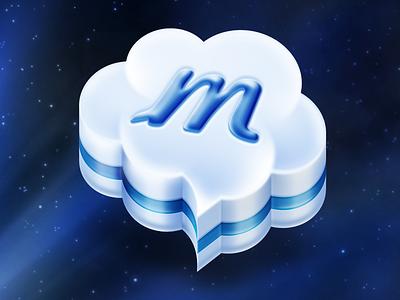 Moment icon mac app tapmates facebook