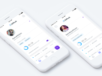 Offhub for iOS