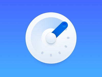 Timer free icon replacement timer mac app icon