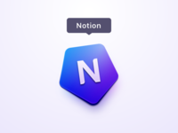 Notion Icon Replacement