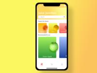 juice app