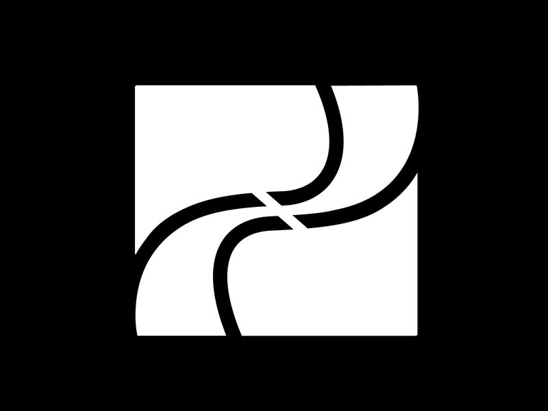 Letter x vector design glyphs letterform chunky bold femmetype visual graphic design lettering typography 36 days of type adobe illustrator