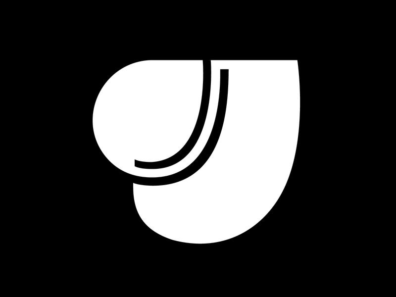 Letter y glyphs letterform chunky bold femmetype visual vector graphic design design lettering 36 days of type typography adobe illustrator