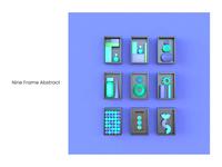 Abstract Art 01