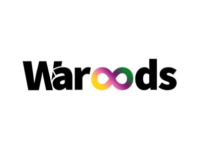 LOGO - WAROODS