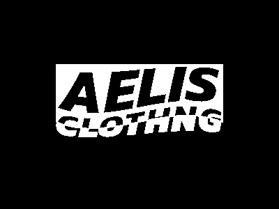 aelisclothing