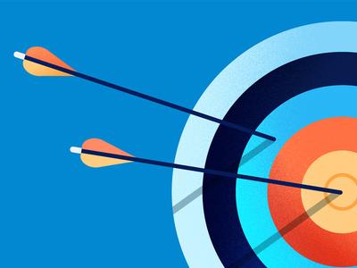 Google Calendar | Archery