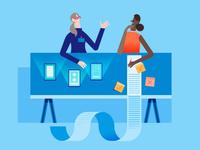 Google Design Sprint | Validate
