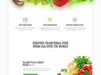 Foodiscover   landing features 1600x1600