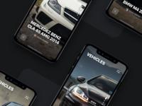 Vehicles Fullscreen Browse