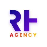RH Agency