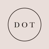 Studio Dot
