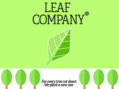 Leaf Company
