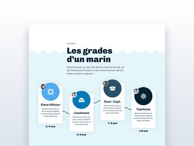Socatra - Webdesign Overview branding webdesign uxdesign uidesign