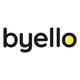 Byello