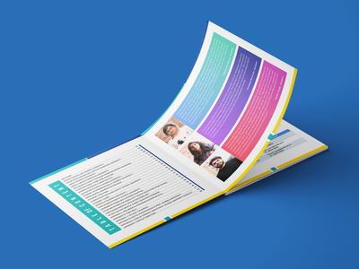 University Handbook