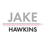 Jake Hawkins