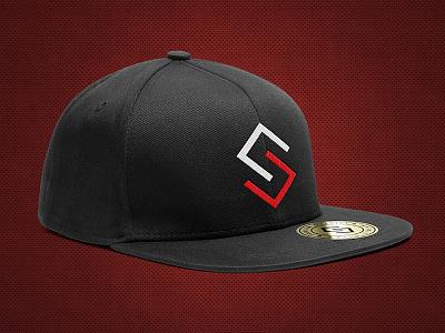 Svile Official Cap apparel