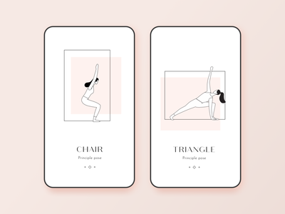 yoga app icons yoga studio app yoga hatha mobile yoga pose yoga website yoga app
