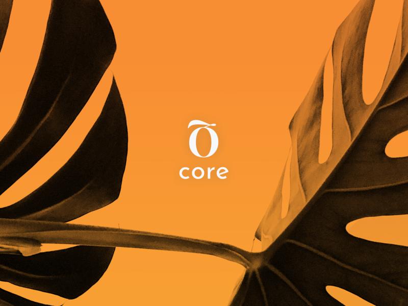 Core logo logo design elegant logo professional logo branding template branding kit logo templates logo template logo kit logo creator logo bundle vintage logo logo mockup core creative market logo pack logo