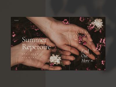 Ombra UI Kit ui elements website ui app ui mobile ui kit ui kit design ui kit responsive ui kit psd ui kit sketch ui pack ui kit