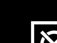YQ icon