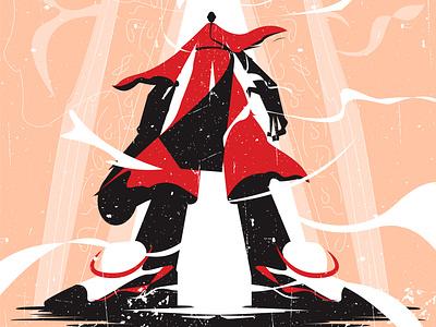 NEW NORMAL PEOPLE brand identity brand cartoon minimal flat designer design branding illustrator illustration people covid-19 corona normal new