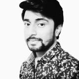 Aditya Chhatrala