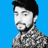 Aditya  |  Logo Designer