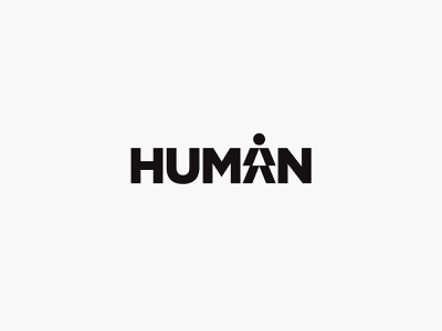 HUMAN logo design humans management tech marks b2b technology vr b2c b2b technology vr b2c o p q r s t u v w q y z a b c d e f g h i j k l m n 1 2 3 4 5 6 7 8 9 0 logomark futuristic icon icons symbol startups start ups logotype smart clever modern logo design marketing graphic consultancy letter mark monogram man iphone face symbols network head business virual reality creative medical geometric corporate identity developer negative space logo ai app best logo designer portfolio human logos brand branding