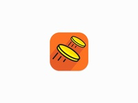Where Your Money Goes App Icon