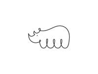 Line Rhino