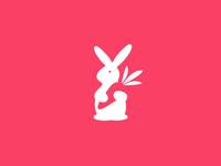 Rabbit Loves Carrot