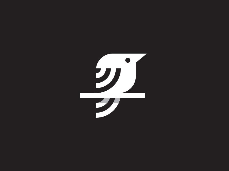 Bird n branch