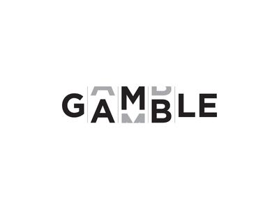 Gamble Logo