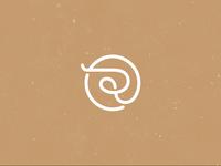 R - O Mark / Logo