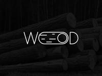 W-O-O-D