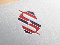 S Logo / Mark