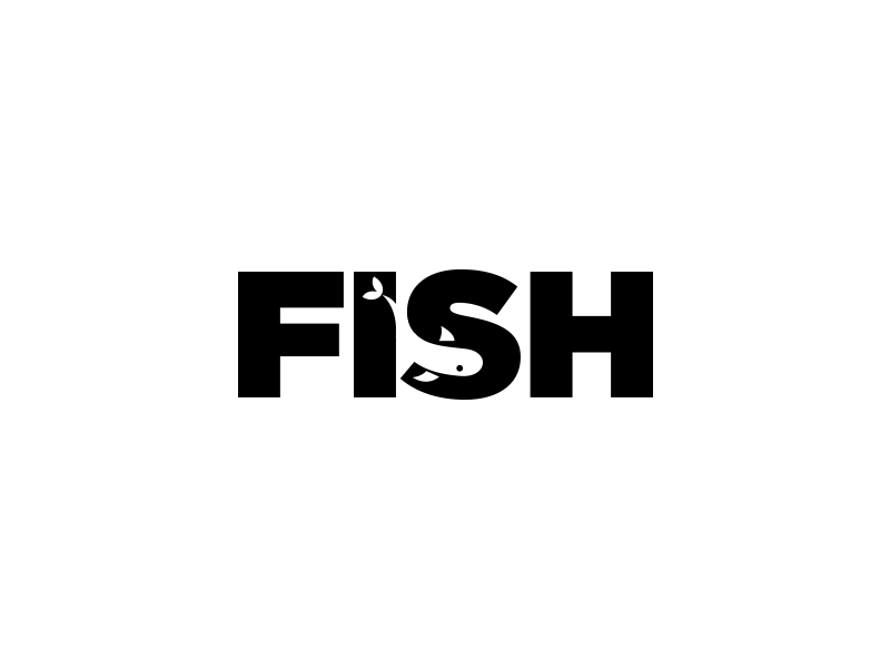 Fish drb