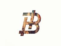 H B Logo