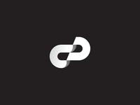 C D Monogram / Logo