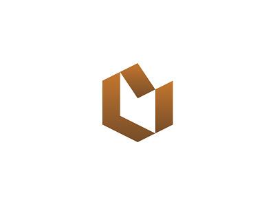 L+ M Logo inspirational logos typography identity branding negative space m l symbol mark icon logo