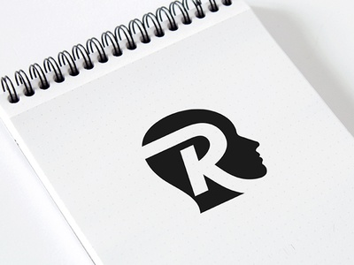 Rolecoin Logo Mark