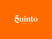 Quinto Capital Logo
