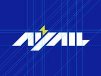 Ayail Logo ( WIP )
