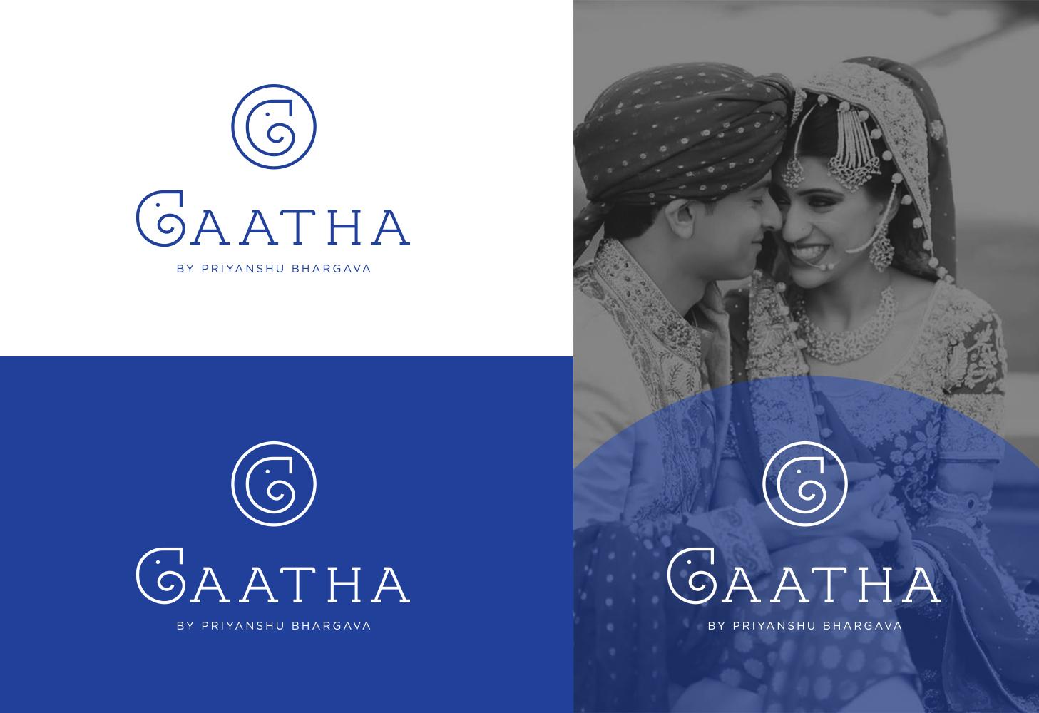 Gaatha v5d
