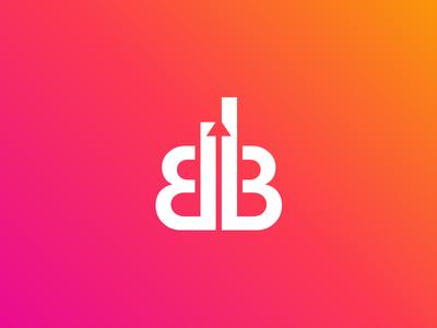 B & B Trading Group Logo