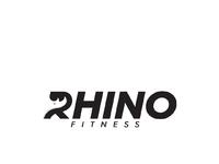 Rhino 2b