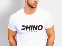 Rhino 2c